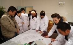 为实现血透患者不出县,凉山州一医院肾科在行动