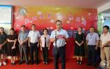 向首个中国医师节献礼——凉山州第一人民医院助力基层血透事业