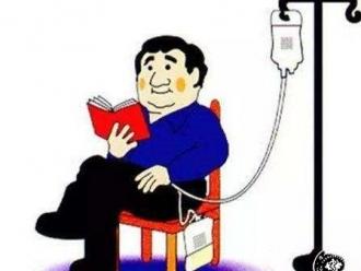 凉山州一医院加速腹透亚专业发展,服务于更多终末期肾病患者